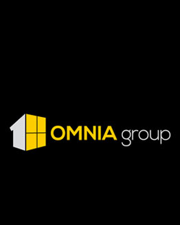 Omnia group
